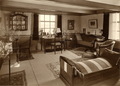 1930s interiors omahdesigns net for Www home interior