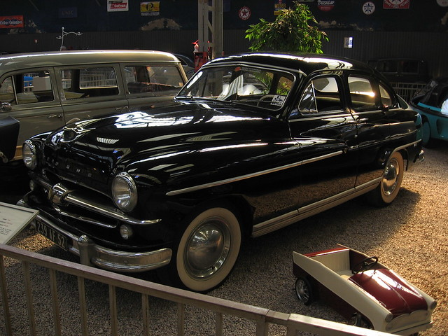 1954 ford vendome related infomation specifications weili automotive network. Black Bedroom Furniture Sets. Home Design Ideas