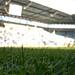 stadion_06012_002