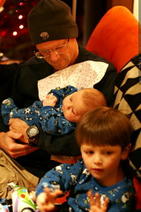 grandpa jeff and his grandsons    MG 8163