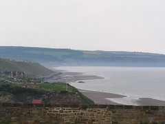 Whitby071