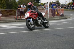 automobile, racing, vehicle, race, motorcycle, road racing, motorcycling, race track, isle of man tt,