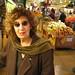 Oakland Trip, Xmas 2006
