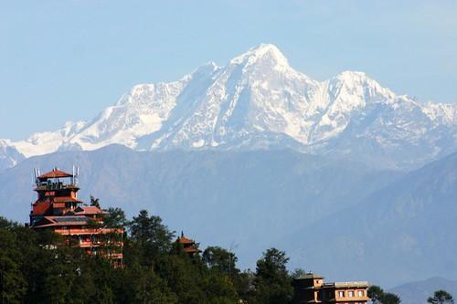 Himalayas-Nagarkot.jpg