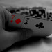 All In... by nascareer
