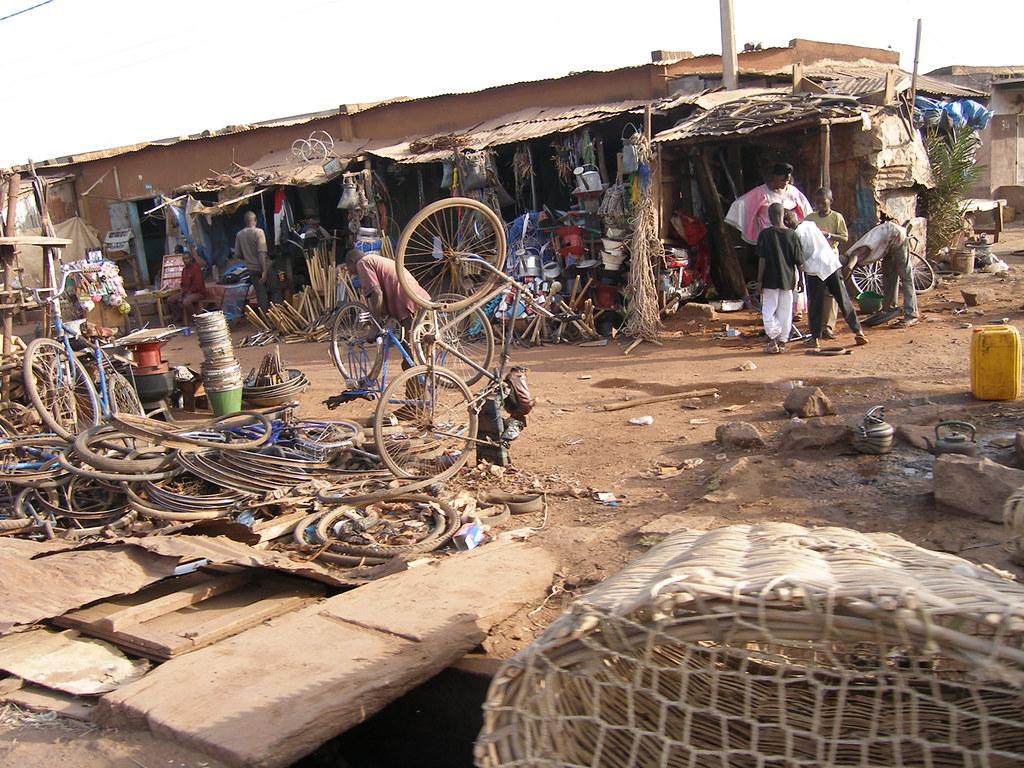 Mali02