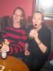 19-11-2006_Dominion_098