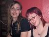 05-03-2006_Dominion_008