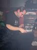 28-01-2006_Dominion_024
