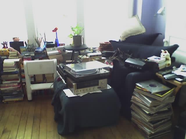 Rearrange My Living Room Furniturewelsh Tea Room Denver