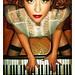 Bast - Piano by merkley???