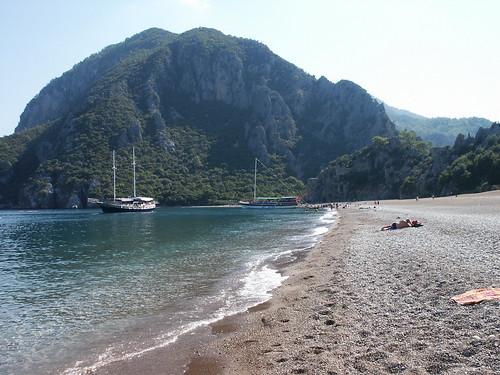Çıralı (Antalya) by canmom ( Carrie )