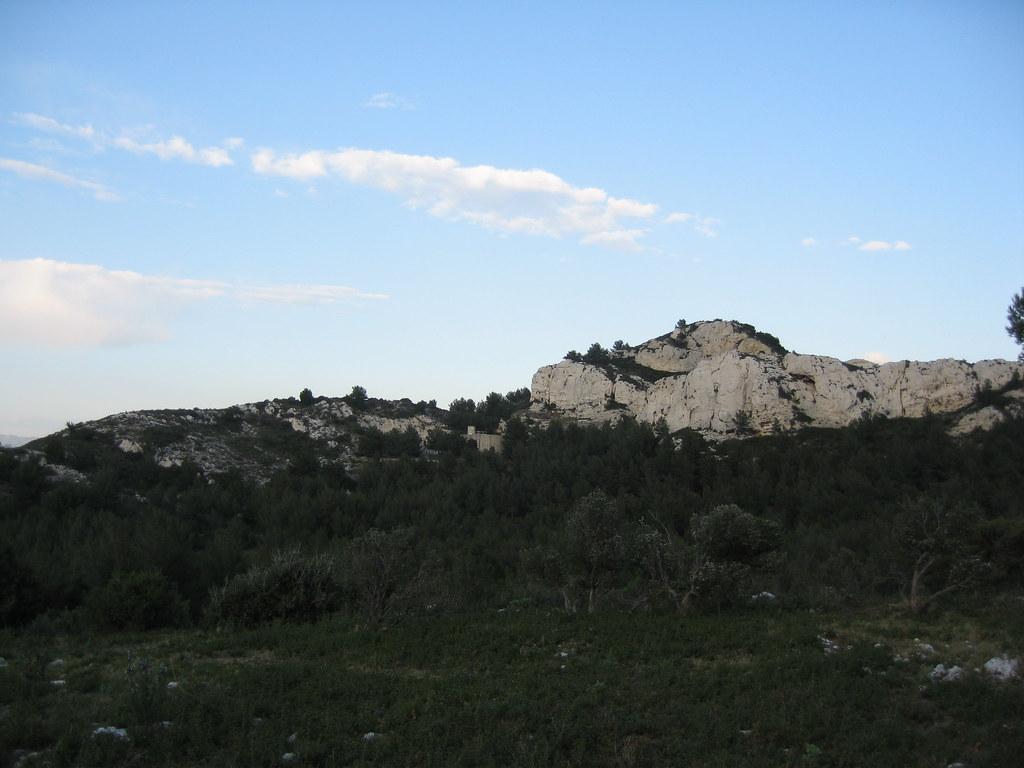 Site De Rencontres Gays En Provence-Alpes-Cote-d-Azur – France