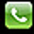 the iPhone Club group icon