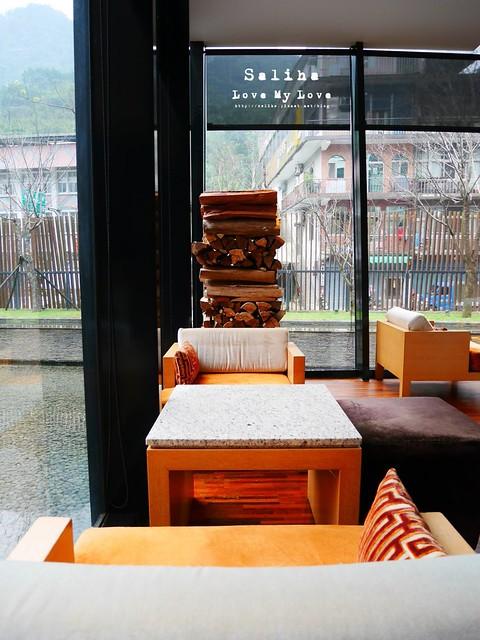 烏來溫泉泡湯推薦樸石麗緻飯店 (29)