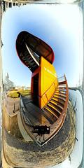 Viewpoint - auf dem Weg nach oben (2)