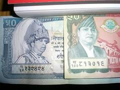 money handling, cash, paper, money, currency, banknote,