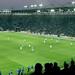 stadion_06012_008