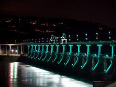 Big Dam Bridge photos