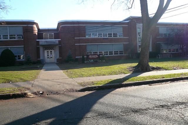 Ben Franklin Middle School, Ridgewood, NJ | Explore ...