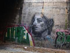 Freedom_Tunnel_16