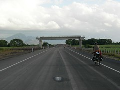 asphalt, highway, road trip, road, lane, controlled-access highway, shoulder, race track, road surface, infrastructure, tarmac,
