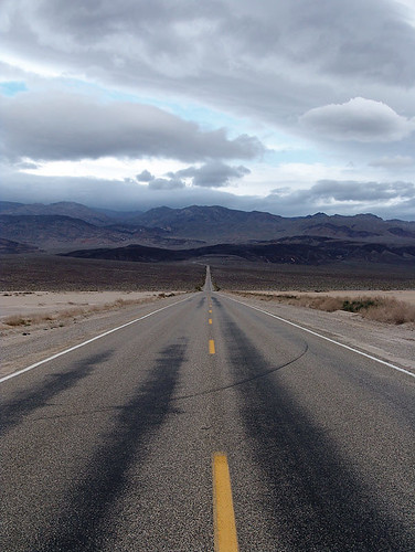 death-valley-5158