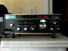 audio receiver, electronic device, room, electronics, radio receiver,