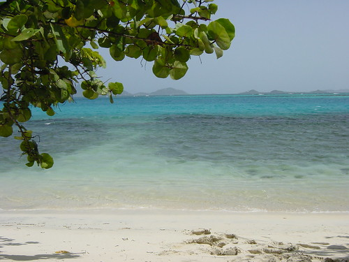 Caribbean Holidays: Kiss Stress Goodbye