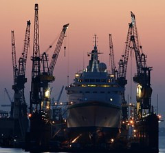 port, vehicle, ship, offshore drilling, watercraft, infrastructure,
