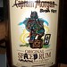 Star Wars - Capt Morgan Boba Fett Space Rum by DiscoWeasel