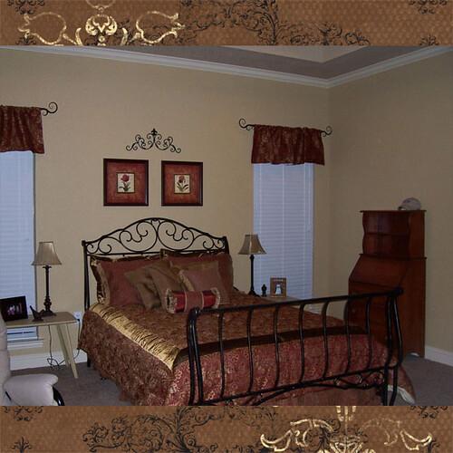 m bedroom flickr photo sharing