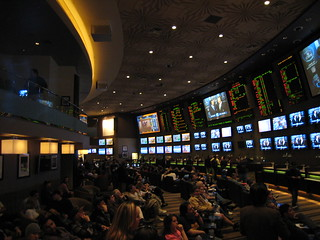 So What is A Sports Betting System  Anyway?