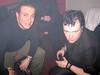 30-04-2006_Dominion_030