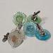 Cufflinks - men's accessories