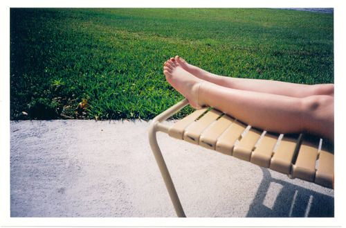 feet florida hainescity tenkai2002frame