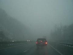 snow(0.0), fog(1.0), highway(1.0), rain(1.0), drizzle(1.0), haze(1.0), mist(1.0),