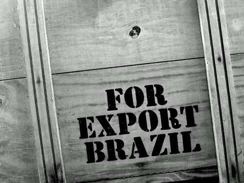 For Export Brazil.jpg