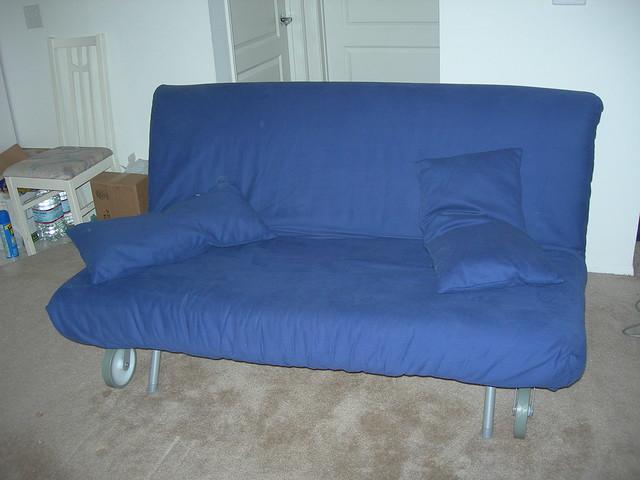 ikea ps sofa bed sofa beds. Black Bedroom Furniture Sets. Home Design Ideas
