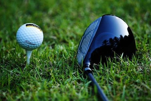 open d'italia golf 2014 torino