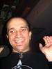20-11-2005_Dominion_004