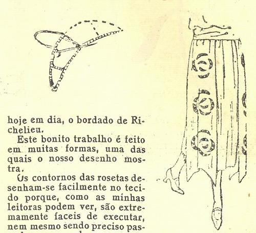 Ilustração Portugueza, 8 December, 1923 - 5a