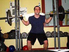 powerlifting, arm, chest, bodypump, weight training, room, squat, muscle, barbell, physical fitness, person, physical exercise,