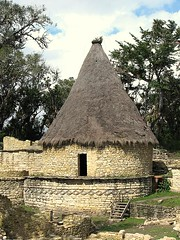 ancient history(0.0), maya civilization(0.0), ruins(0.0), monument(0.0), archaeological site(0.0), thatching(1.0), hut(1.0), rural area(1.0),