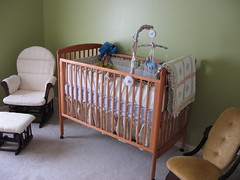 bed frame(0.0), bed(0.0), nursery(0.0), studio couch(0.0), furniture(1.0), room(1.0), chair(1.0), baby products(1.0),