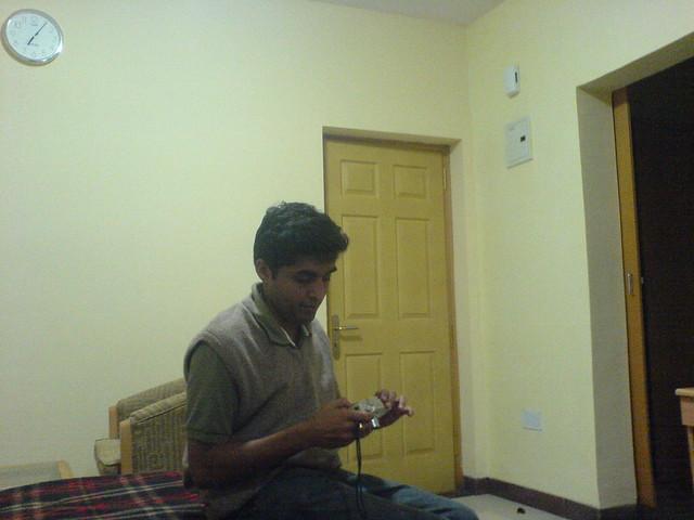 Header of mahendra