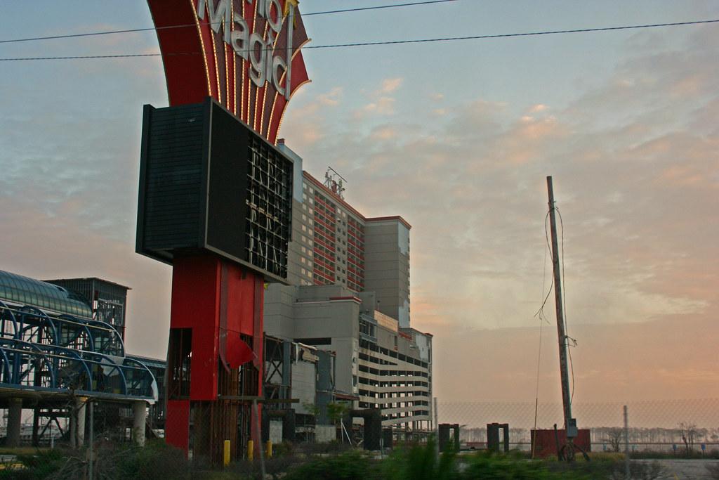 Gulfport-Biloxi, Mississippi #55