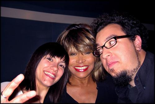 Elisa - Tina Turner.jpg