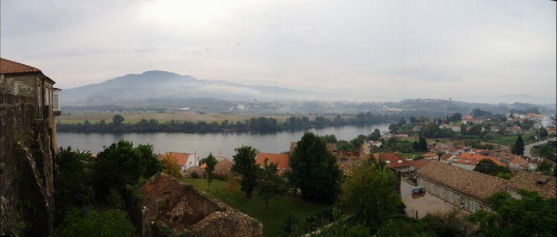 Camino_Portugues_etapa_0_Rias_baixas_pano_Tuy_Pa110003