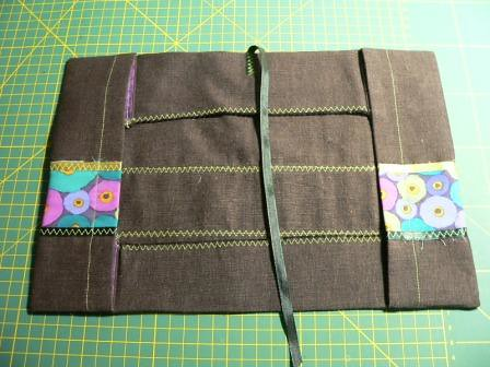 baby quilt patterns | eBay - Electronics, Cars, Fashion